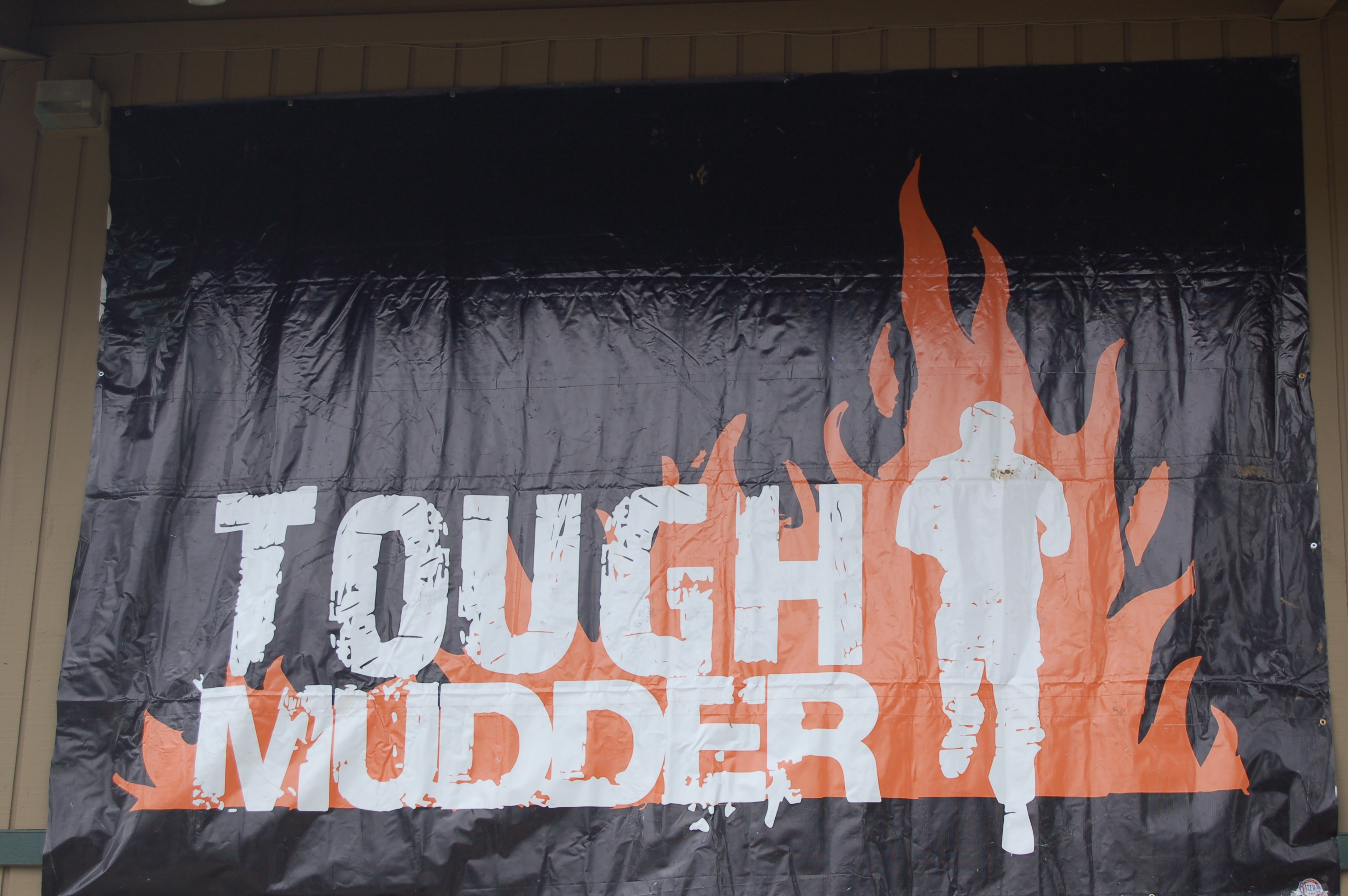 tough mudder, balance, sports,