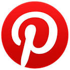 pinterest, get more info from stress waived